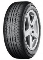FIRESTONE 195/65R15 91H TZ300(2013)