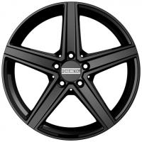 Fondmetal Ioke Glos Black Volkswagen Touran (2015.09-)/