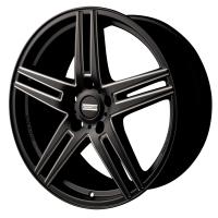 Fondmetal STC-05 Blk Mill Mercedes Benz M (W166, 2011-2015)/
