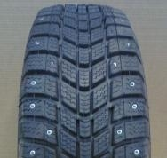 FORTUNA 175/65R14T WINTER 2000 dygl. tik 1 vnt.(2001)