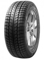 FORTUNA 195/50R16 88H WINTER XL(2018)