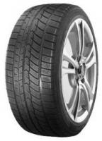 FORTUNE 235/60R18 107V FSR901 (Austone) XL(20Array)