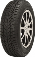 Frigo 2 155/65 R14 winter