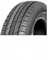 FRONWAY 215/65R16 98H ECOGREEN 66(20Array)
