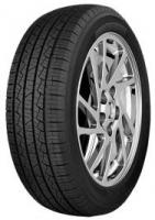 FULLRUN 255/55R18 109W FRUN-FOUR XL(20Array)