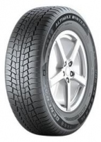 GENERAL 175/65R14 82T ALTIMAX WINTER 3(2017)