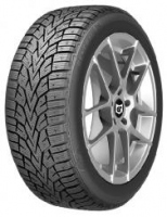 GENERAL 185/60R15 88T ALTIMAX ARCTIC 12 (GISLAVED NF5) XL dygl.(2017)