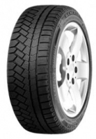 GENERAL 185/65R14 90T ALTIMAX NORDIC XL(2016)