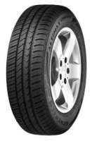 GENERAL 195/65R15 91H ALTIMAX COMFORT(2018)