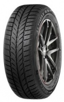 GENERAL 205/55R16 91H ALTIMAX A/S 365(2016)