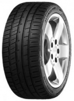GENERAL 205/55R16 91H ALTIMAX SPORT(2017-18)