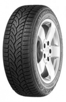 GENERAL 205/55R16 91H ALTIMAX WINTER +(2012)