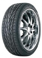 GENERAL 205/55R17 91W EXCLAIM UHP(2008)