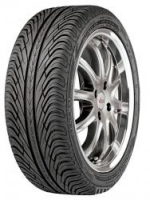 GENERAL 205/60R16 92H ALTIMAX HP(2011)