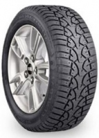 GENERAL 205/65R15 94Q ALTIMAX ARCTIC (GISLAVED NF3) dygl.(2012)