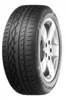 GENERAL 215/65R16 98H GRABBER GT(2013)