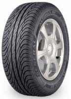 GENERAL 235/65R18 106T ALTIMAX RT(2013)