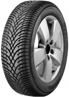 G-Force Winter2 155/65 R14 winter