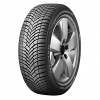 G-Grip All Season 2 195/50 R15 all-season