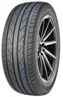 GINELL 215/55R17 98W GN500 (CF500) XL(2016)