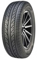 GINELL 225/60R16 98V GN600 (CF600)(2016)