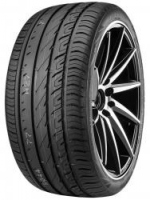 GINELL 245/40R17 95W GN700 (CF700) XL(2016)