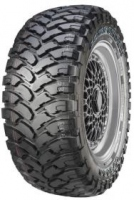 GINELL 33X12.50R22 109Q GN3000 (CF3000) (MUD)(20Array)