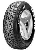 GISLAVED 135/80R13 70T SPEED 516(2002)