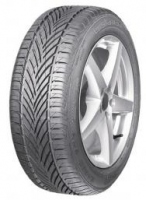 GISLAVED 185/60R14 82H SPEED 606(2011)