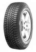 GISLAVED 185/65R14 90T NORD FROST 200 XL(2016)