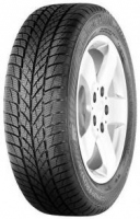 GISLAVED 195/60R15 88T EF 5(2016)