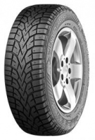 GISLAVED 205/65R15 99T NORD FROST 100 XL dygl.(2014)
