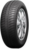 GOODYEAR 175/65R14 82T EFFICIENTGRIP COMPACT(2015-17)
