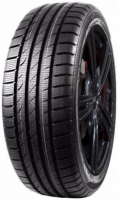 Gowin UHP 185/55 R15 winter