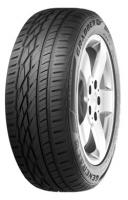 Grabber  GT 215/65 R16 summer