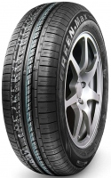 GREEN-Max ECO Touring 165/65 R14 summer
