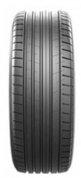 GREENTRAC 245/45R18 100Y QUEST-X XL(20Array)