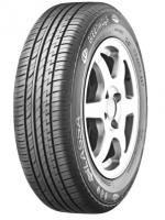 Greenways 165/60 R14 summer