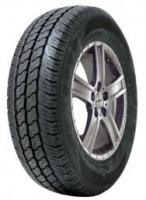 GREMAX 185/75R16C 104/102R MAX8000(2012)