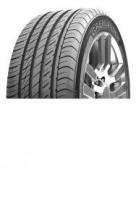GRENLANDER 205/50R17 93W L-ZEAL56 XL(20Array)