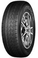 GRENLANDER 235/50R17 100V ENRI U08 XL(20Array)