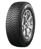 Group PS01 205/55 R16 winter
