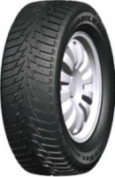 HABILEAD 245/45R18 100H RW506 XL(2018)