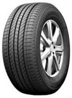 HABILEAD 255/55R18 109V RS21 XL(2017)