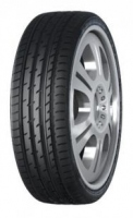 HAIDA 215/40R18 89W HD927 XL(20Array)