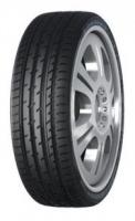 HAIDA 245/40R19 98W HD927 XL(20Array)