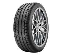 High Performance 205/55 R16 summer
