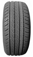 HILO 215/40R17 87W GREEN PLUS XL(2018)