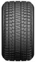 HORIZON 235/75R15 109Q POLARSTAR HW507 XL(2014)
