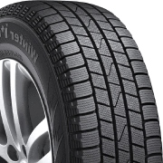 I Fit IZ LW51 91T NEW(by Hankook W606) mikšto mišinio
